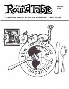 FoodTheDeliciousRevolutionpic