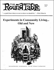 experimentsincommunity
