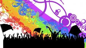rainbow demo pic