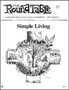 simpleliving