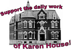 supportkarenhousebutton