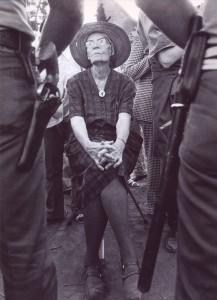 Dorothys-last-arrest1
