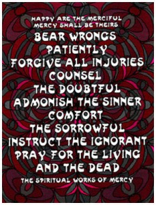 SpiritualWorks-of-Mercy1