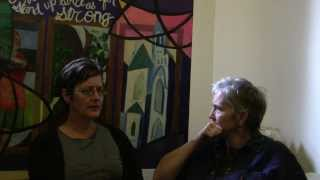 dorothy day cohousing