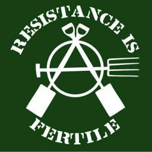 resistanc-is-fertile1 (1)