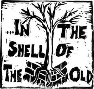 shell of the old2