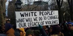 whitepeoplelegacy