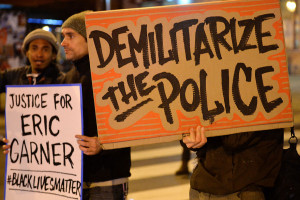 eric-garner-i-cant-breathe-protests